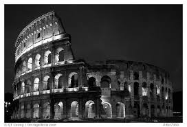 Delighful Famous Architectural Buildings Black And White City Greatest Inside Innovation Design