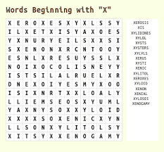 4 letter words beginning in c word search throughout four letter words