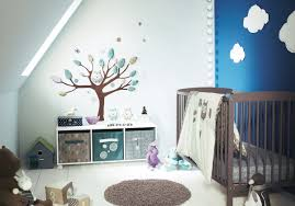 Marvelous Baby Boy Room Decor Photo Design Home Attractive Grey And White  Of Eas With Rooms