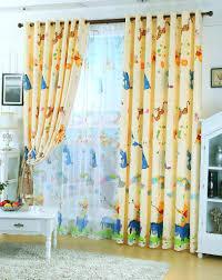 baby nursery curtains nursery curtains with blackout lining pink fabric  curtain nursery curtains with blackout lining