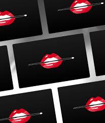 makeup forever logo. backstage program makeup forever logo