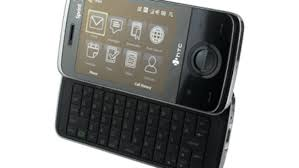 htc touch pro. htc touch pro review: htc n