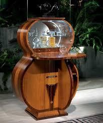 small mini bar furniture. designer home bar sets modern furniture for small spaces mini r