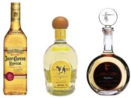 The Serious Eats Guide To Tequila Serious Eats