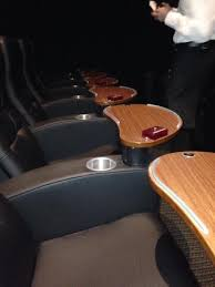 Caldwell Auditorium Tyler Tx Seating Chart Studio Movie Grill Tyler 2019 All You Need To Know