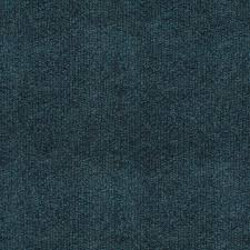 black carpet texture seamless. 1024x1024 Black Carpet Texture Seamless
