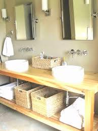 Bad In Dachschräge Schön Badezimmer Mit Schrage Gestalten