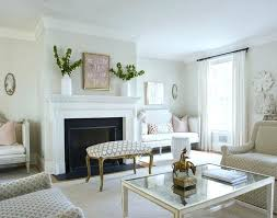 gray paint ideas for living room gray color schemes living room best of best best gray gray paint ideas