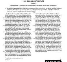 the open window essay  the open window essay