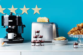 crystal espresso cinnamon kitchen  dg  complexgrid qc appliances v