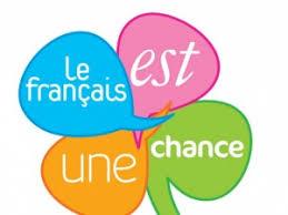 Resultado de imagen de semaine de la langue française et de la francophonie 2016