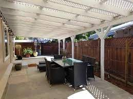 Create the room you've always wanted with our expert ideas and tips for planning your next. 40 Mobile Home Awnings Carports And Patio Covers