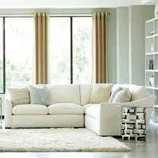 l shaped sectional sofa. Huntington House Sectional Plush Three Piece L Shape Sofa With Flare Arms . Shaped