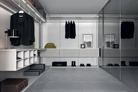 anteprima closet walk in closets modernos armario
