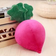 50cm 3D <b>Simulation Plush</b> Cat Pillows Cute Cat Soft <b>Stuffed Animals</b> ...