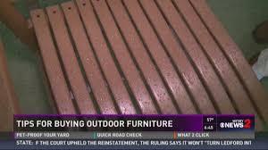Patio Furniture Winston Salem Home Design Ideas