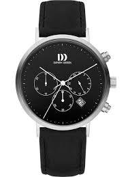 <b>Часы Danish Design</b> 8462097 в интернет-магазине Wildberries.ru