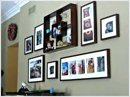 photo frame decoration ideas wall frames decorating ideas wells design ideas frames decorate wall frame picture frames wall decoration ideas photo frame