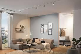Wenn ihnen unser beitrag über wohnideen farben fur wohnzimmer gefällt. Wohnzimmerwand Ideen Bilder