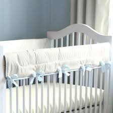 light grey crib baby cribs rustic solid color pillowcase forest linen girl mint green mini light grey crib whale
