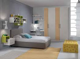 awesome bedroom furniture kids bedroom furniture. Italian Kids Bedroom Furniture Set Web 76 Spar Pertaining To The Most  Awesome And Also Interesting Awesome Bedroom Furniture Kids A