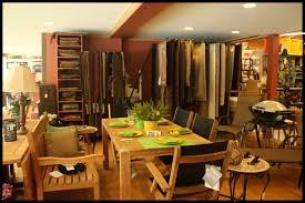 wonderful design ideas. Brilliant Ideas Decor Wonderful Design Ideas Home And 4 On With M