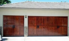 garage door medicsGarageDoor Tuneup  Garage Door Medics  Groupon