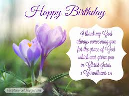 93 Birthday Wishes Christian Verses Bible Quotes For Birthdays