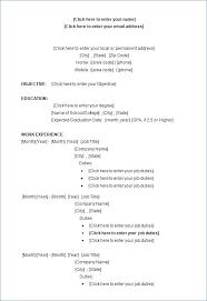 Medical Sales Resume – Markedwardsteen.com