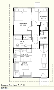 house plans small homes fresh 4 homes under 1000 square feet 1000 to 1200 foot house plans small