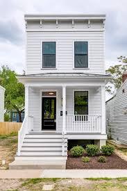 my top five exterior white paint colors
