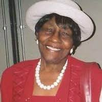 Obituary | Velvet Woods | Carl E. Ponds Funeral Home Inc