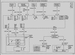 elegant of 2003 pontiac grand am gt ram air radio wiring diagram 2003 pontiac grand am car stereo wiring diagram elegant of 2003 pontiac grand am gt ram air radio wiring diagram outstanding 2002 stereo