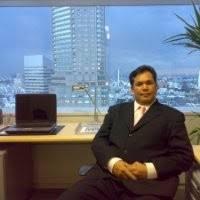 "200+ ""Barnedo"" profiles | LinkedIn"