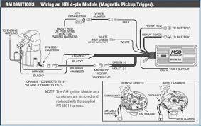 7al 2 wiring diagram wiring diagram list msd 7al wiring diagram wiring diagram inside 7al 2 wiring diagram