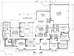 5 bedroom house plans big for large families 6 perth 1470 for house plans for large