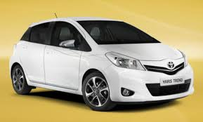 2018 toyota yaris price. interesting 2018 2018 toyota yaris release and specs and toyota yaris price