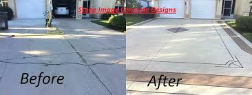 driveway resurfacing cost. Wonderful Resurfacing How  Intended Driveway Resurfacing Cost R