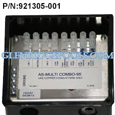 921305001 allied innovations control as multi combo 95 As Multi Combo 95 Wiring Diagram allied innovations control as multi combo 95 replacement kit p n 921305 001 Basic Electrical Schematic Diagrams