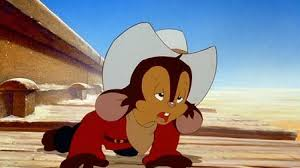 Image result for fievel