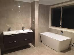 bathroom renovators. Bathroom Renovations Renovators E
