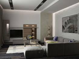 Interior Design Examples Living Room Living Room Design Small Space Small Space Bedroom Furniture