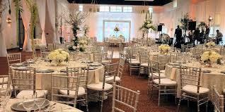 san fernando hall weddings get prices for wedding venues in tx Wedding Halls San Antonio Tx san fernando hall wedding venue picture 6 of 8 provided by san fernando hall wedding halls san antonio texas
