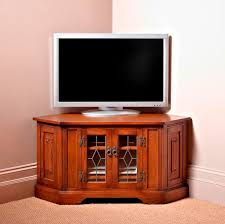 corner furniture pieces. old charm large corner television cabinet model oc 2633 furniture pieces t