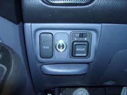 diy push button starter w o s2000 button honda civic forum click image for larger version swinstalled jpg views 9945 size 68 0