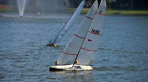 Model Sailboat Design How To Get Started With Rc Sailboats Tested