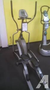 elliptical vision clifieds sell elliptical vision across the usa americanlisted