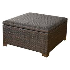 home depot coffee table coffee tables decor outdoor storage coffee table brown square residential commercial home