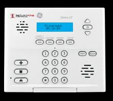 ge security1online security one is partnered ge and use the simon xt and simon xti control panels for new installs however our technicians are highly trained and know