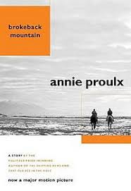 brokeback mountain short story  brokeback mountain annie proulx jpg